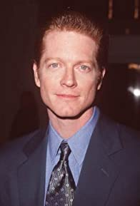 Primary photo for Eric Stoltz
