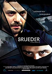 the Brother full movie in hindi free download