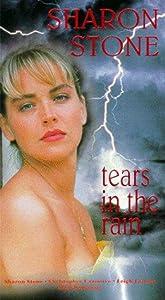 Downloadable netflix movies Tears in the Rain [QHD]
