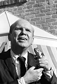 Primary photo for John Fiedler