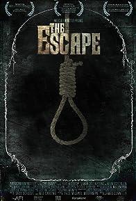 Primary photo for The Escape