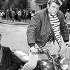 Channing (1963)