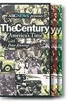 The Century (1999)