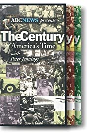 The Century Poster