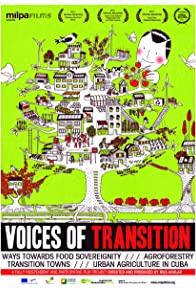 Primary photo for Voices of Transition