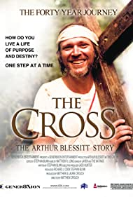 The Cross (2009) Poster - Movie Forum, Cast, Reviews