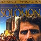 Solomon (1997)