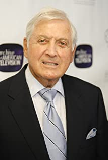 Monty Hall Picture