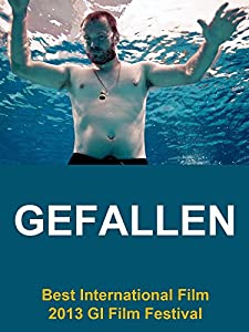 Gefallen full movie download