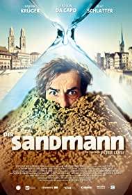 Der Sandmann (2011)