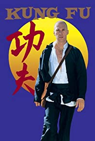 Primary photo for Kung Fu