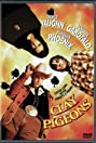 Clay Pigeons (1998) Poster