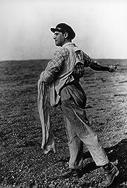 La terre(1921) Poster - Movie Forum, Cast, Reviews