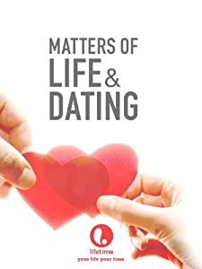 Movie theatres Matters of Life \u0026 Dating by Jeff Bleckner [UHD]