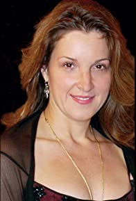 Primary photo for Barbara Broccoli