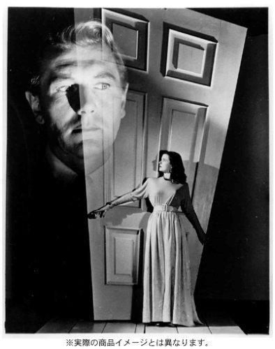 Secret Beyond The Door.Secret Beyond The Door 1947