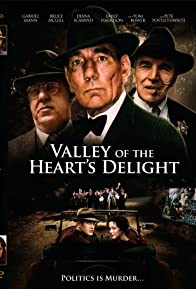 Primary photo for Valley of the Heart's Delight
