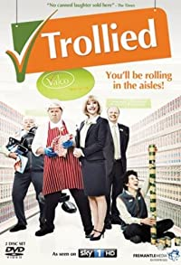 Primary photo for Trollied