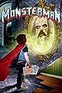 Monsterman (2014) Poster