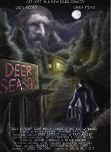 Site to download english movies Deer Season [720x320]