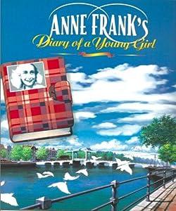 Watchmovies new Anne Frank's Diary by Jon Blair [1280x960]