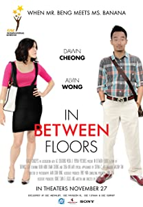 Watch new movie computer In Between Floors by [XviD]