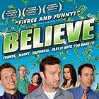 Believe (2007)