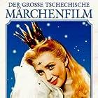 Marie Kyselková in Princezna se zlatou hvezdou (1959)