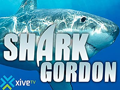 Websites for watching movies Galapagos Shark [HDR]