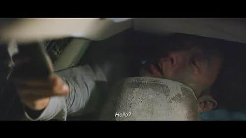 Tunnel (2016) Teaser Trailer