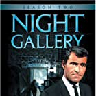 Rod Serling in Night Gallery (1969)