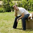 Greg Kinnear in Feast of Love (2007)