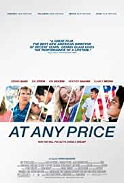 Watch Movie At Any Price (2012)