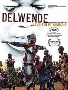 Delwende (2005)