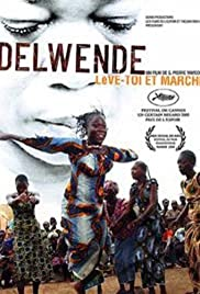 Delwende Poster