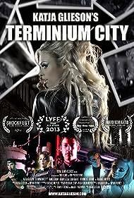 Terminium City (2013)