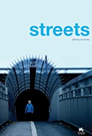 Streets Poster