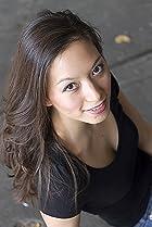 Sonja Chan