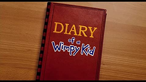 Diary of a Wimpy Kid (2010) - IMDb