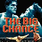 John Darrow in The Big Chance (1933)