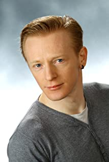 Mike Möller Picture
