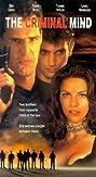 The Criminal Mind (1993) Poster