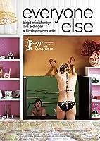 Wszyscy inni / Alle Anderen – Lektor – 2009