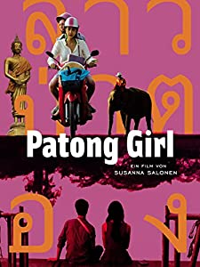 Best site for movie downloads for free Patong Girl by [720pixels]
