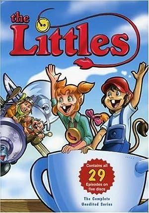 The Littles (1983–)