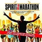 Spirit of the Marathon (2007)