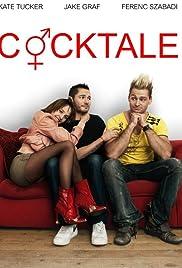 Cocktale Productions