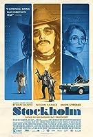 Stockholm,斯德哥爾摩