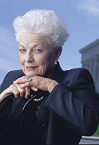 Primary photo for All About Ann: Governor Richards of the Lone Star State