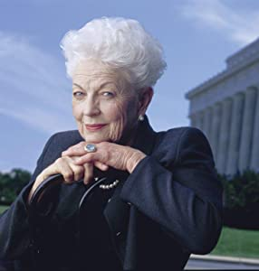 Best website to download english movies All About Ann: Governor Richards of the Lone Star State [1680x1050]